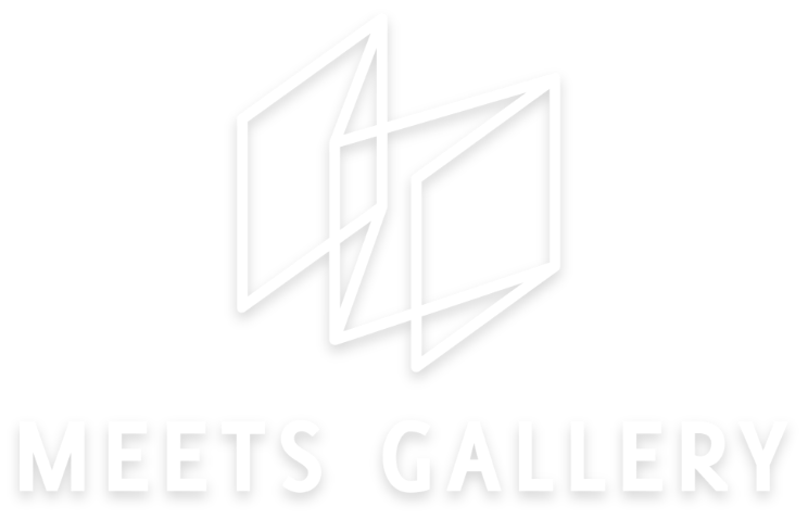 MEETS GALLERY
